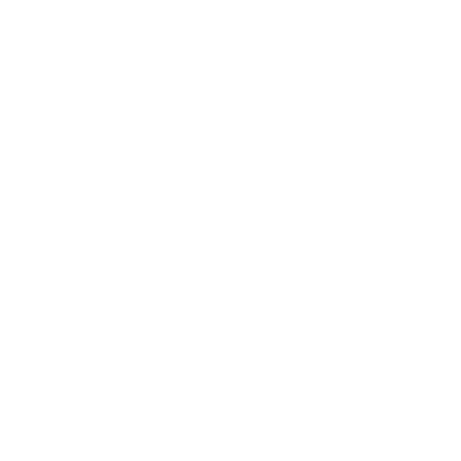 Pet Supplies Superstore